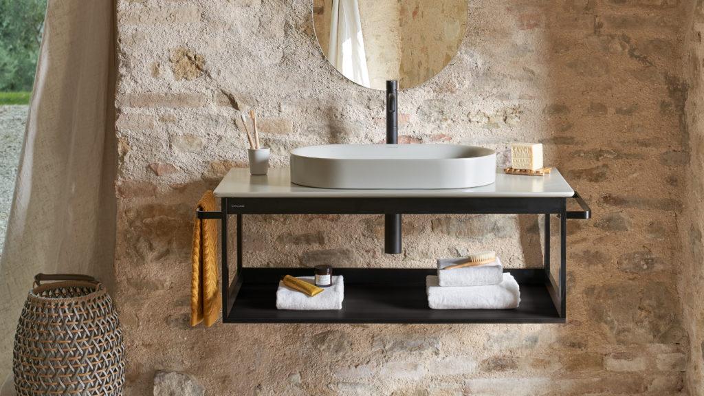 Catalano Horizon - trendovsko pohištvo prihodnosti