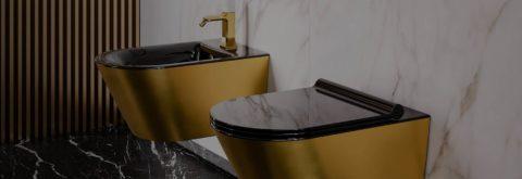 Catalano sanitarna keramika