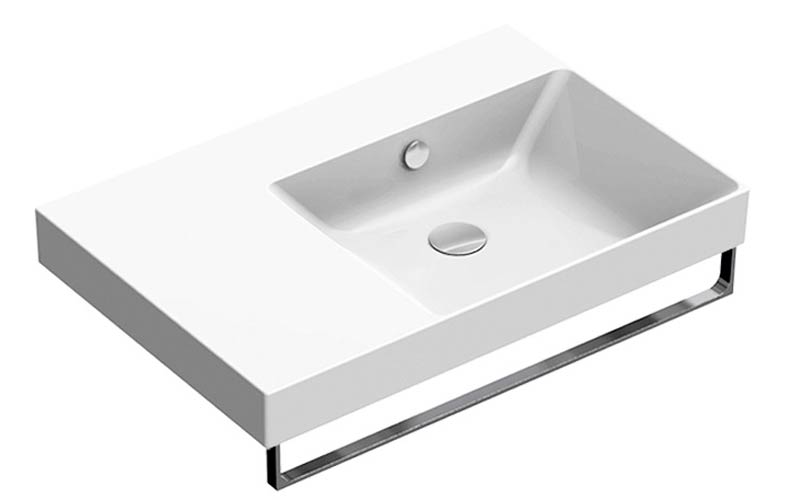 Catalano umivalnik